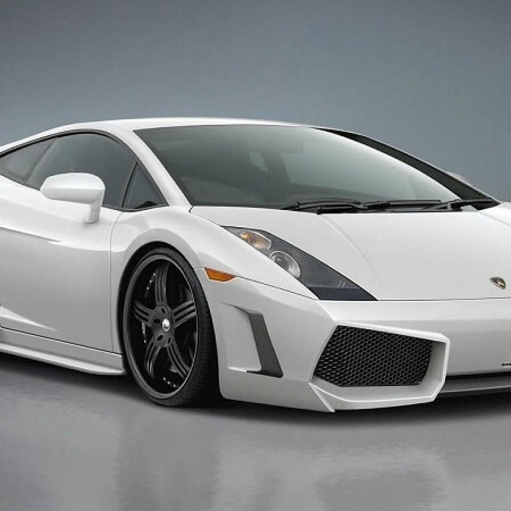 Lamborghini Aventador Rental: Lamborghini Gallardo Rental Las Vegas