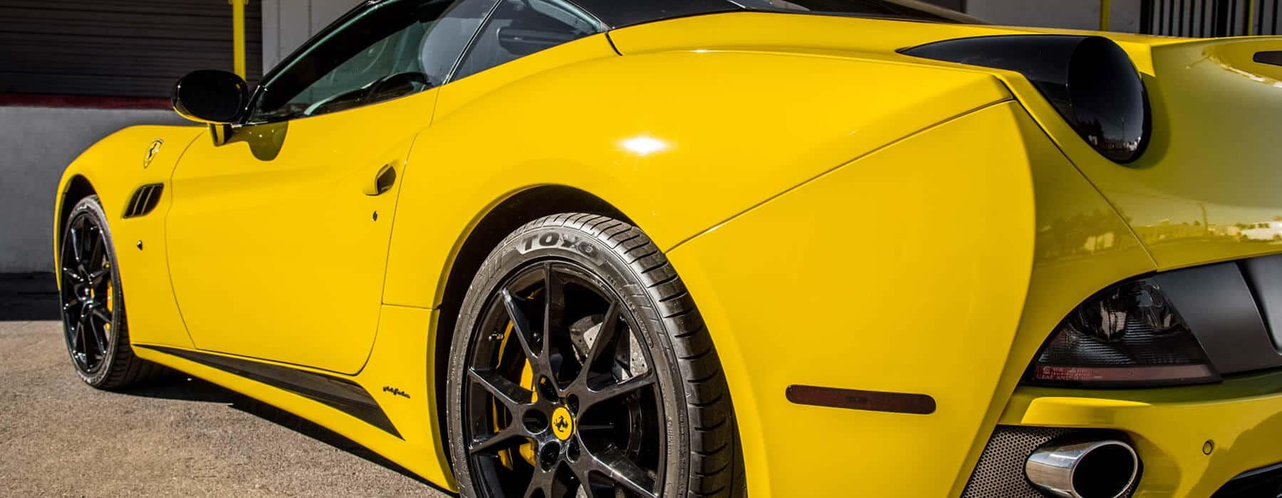 Government Car Rental Programs  Dollar Rent A Car