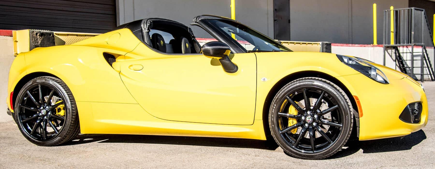 Budget for 1way rental car  LV  Anaheim   Las Vegas