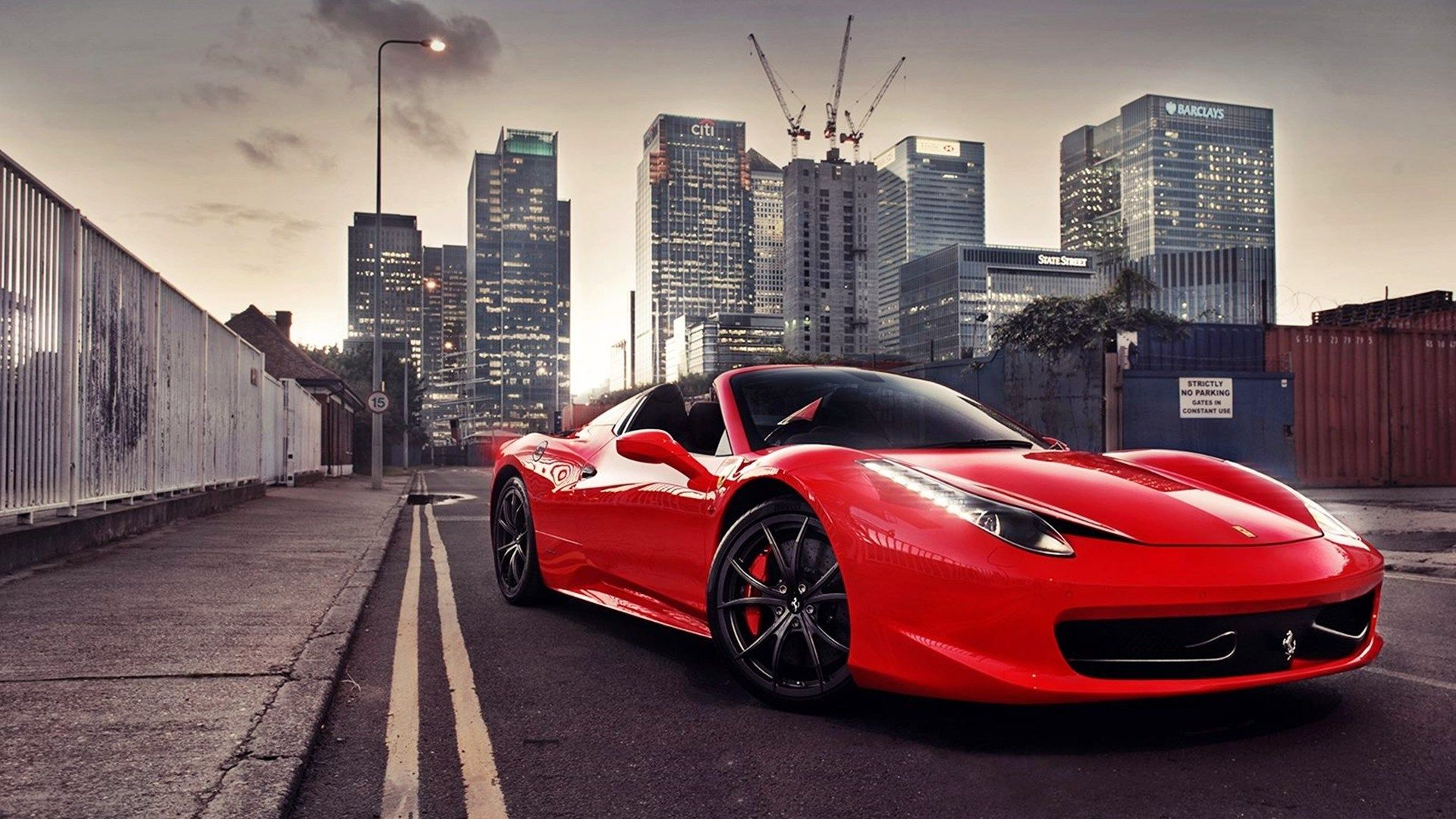 cool design ferrari about in one a rent for remodel cake with vegas cars hour carolbly at com monaco