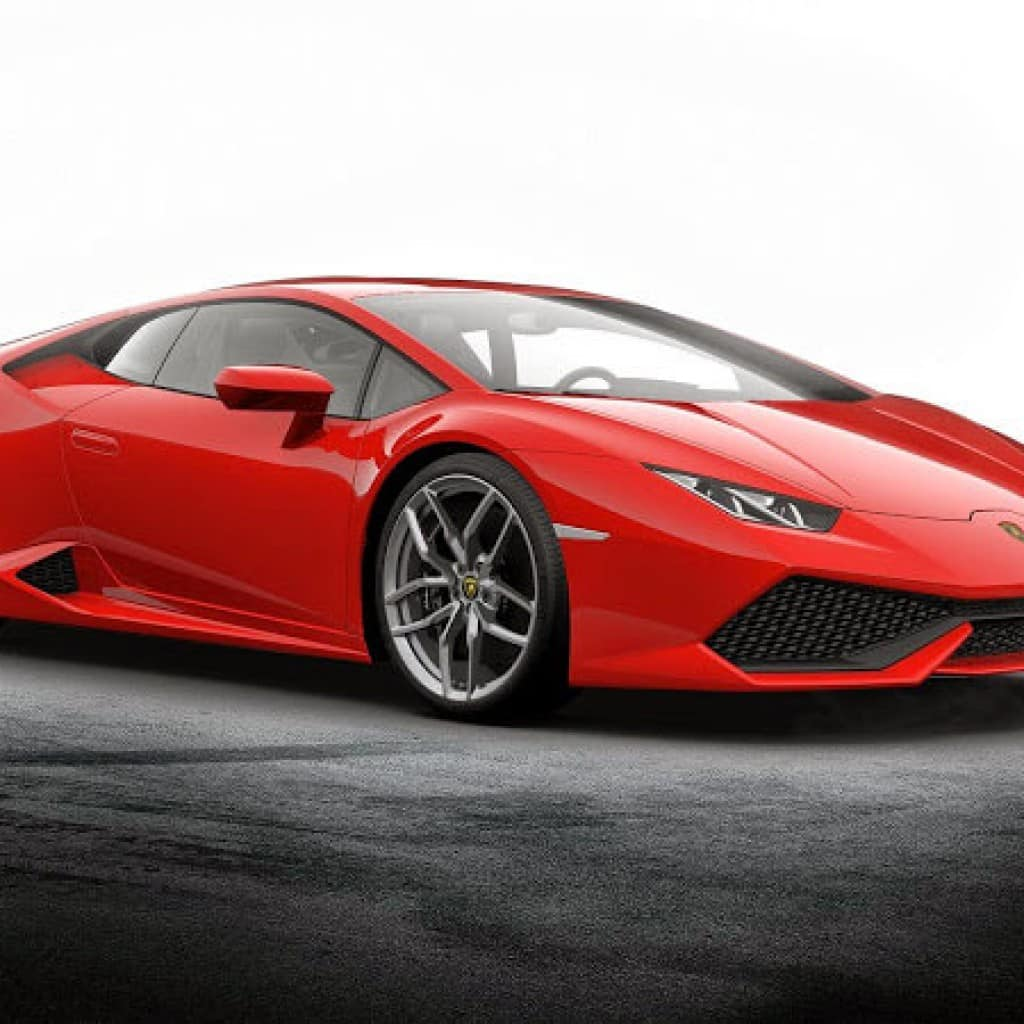 Cadillac Car Rental: Lamborghini Huracan Rental Las Vegas ⋆ Unlimited Miles ⋆ Largest Fleet