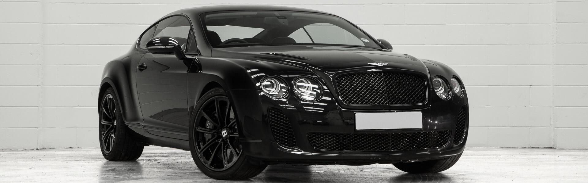 Rent Corvette Stingray >> Bentley GT SuperSport Rental Las Vegas Exotic Cars Vegas
