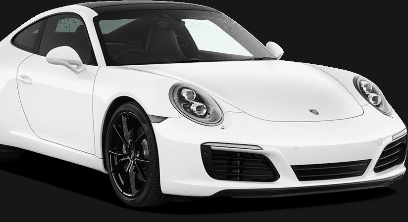 Porsche 911 Gt3 Rental Las Vegas Las Vegas Exotic