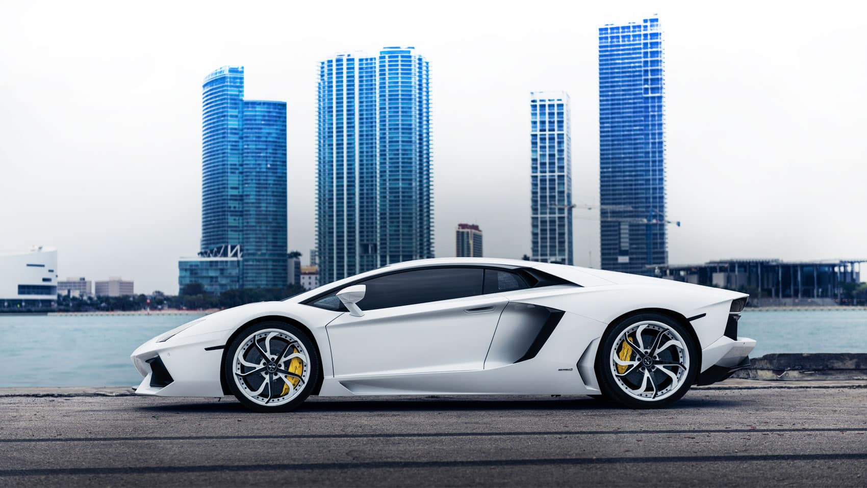 dubai rent rentals lamborghini vegas cars a in las luxury