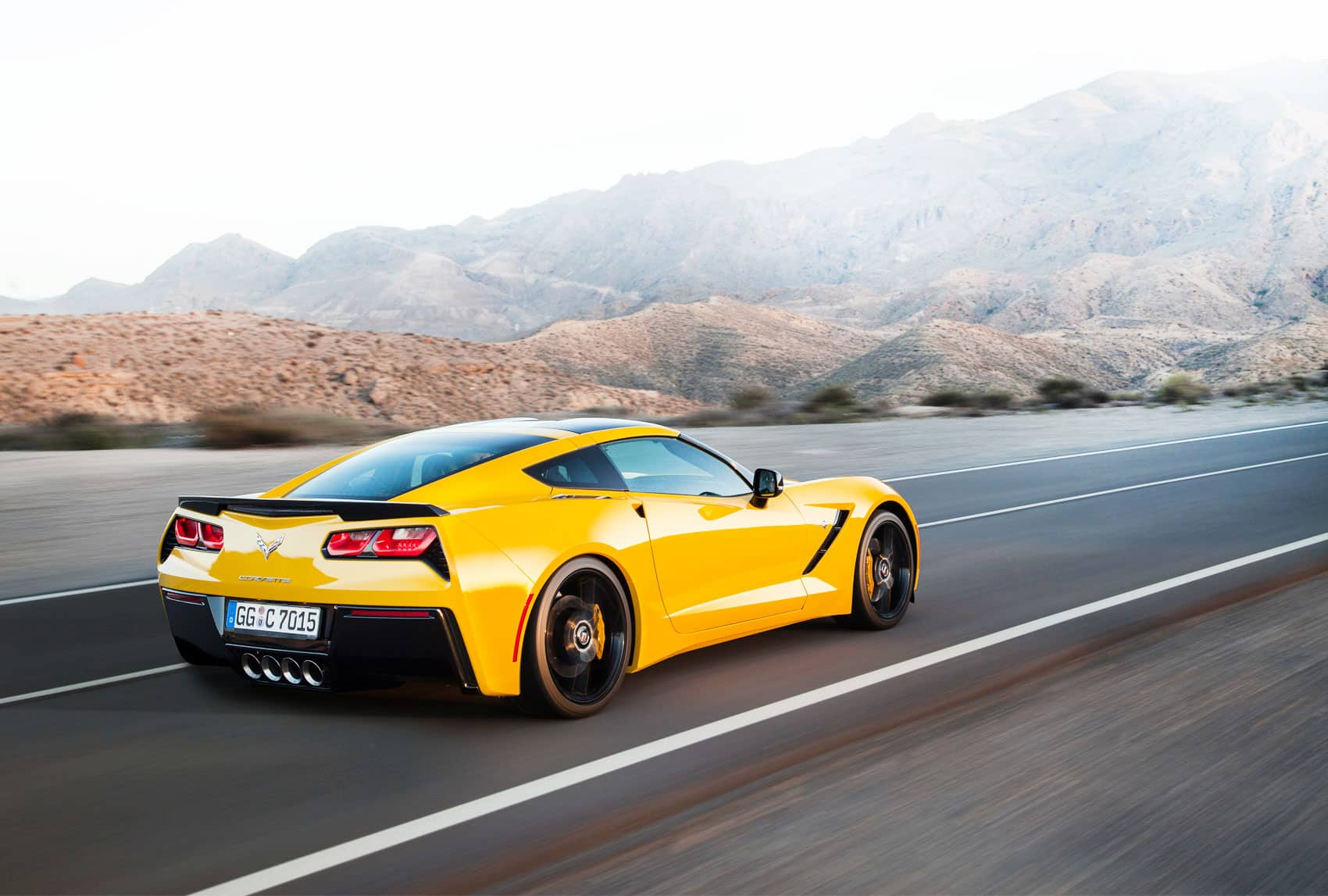 Sports Car Rental: Sports Car Rental Las Vegas