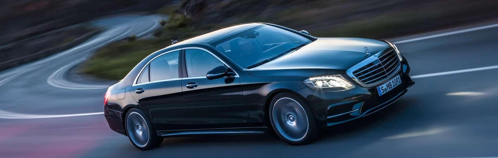 Alfa romeo c4 spider rental las vegas exotic cars vegas for Mercedes benz rental las vegas
