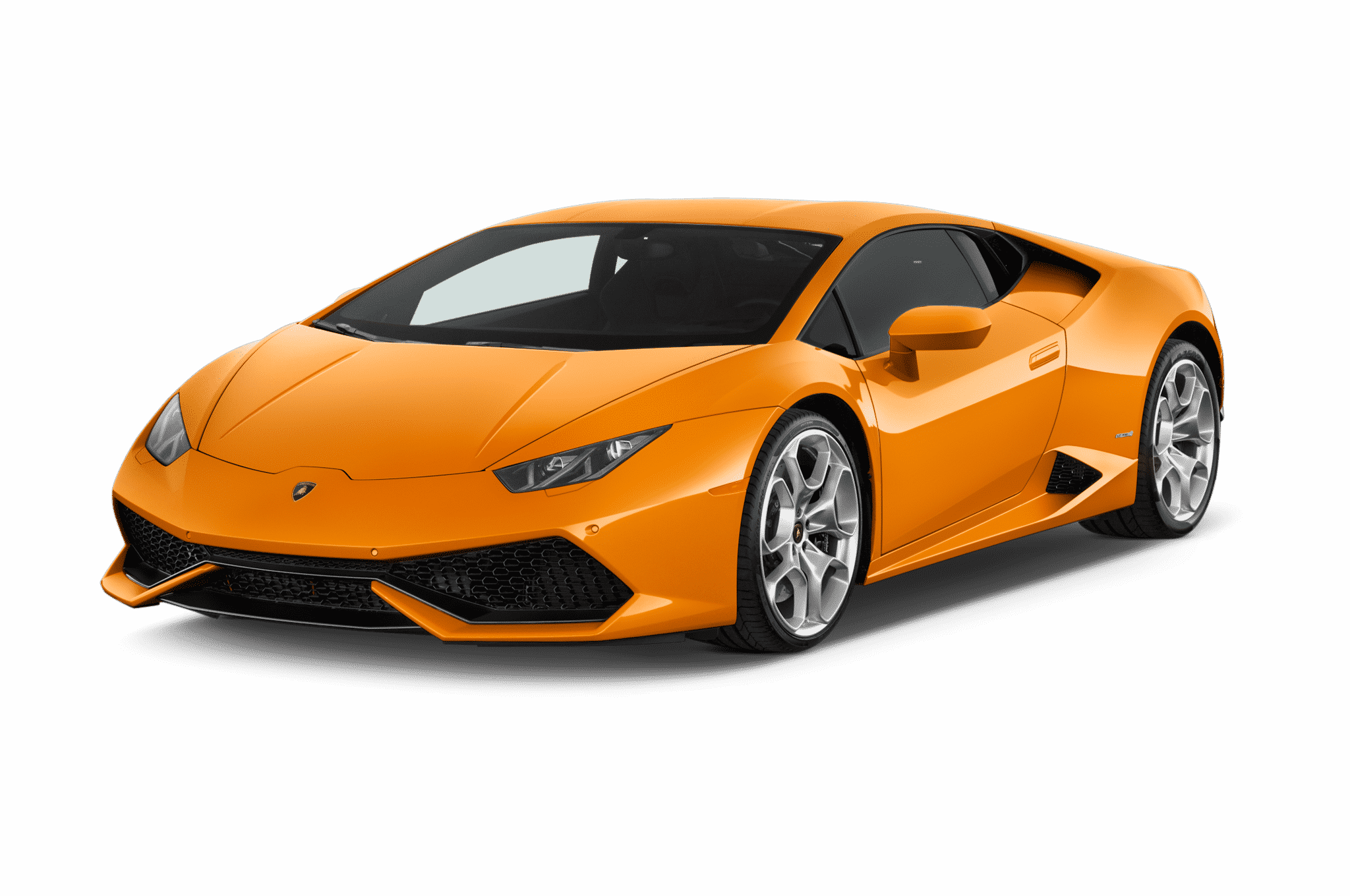 las vegas exotic car rental ferrari lamborghini. Black Bedroom Furniture Sets. Home Design Ideas