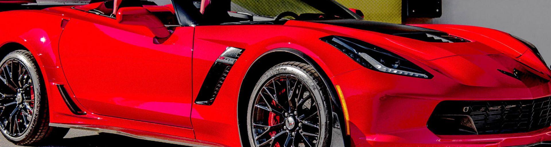 Las Vegas Exotic Car Rental Audi R8 V10 Convertible Bmw