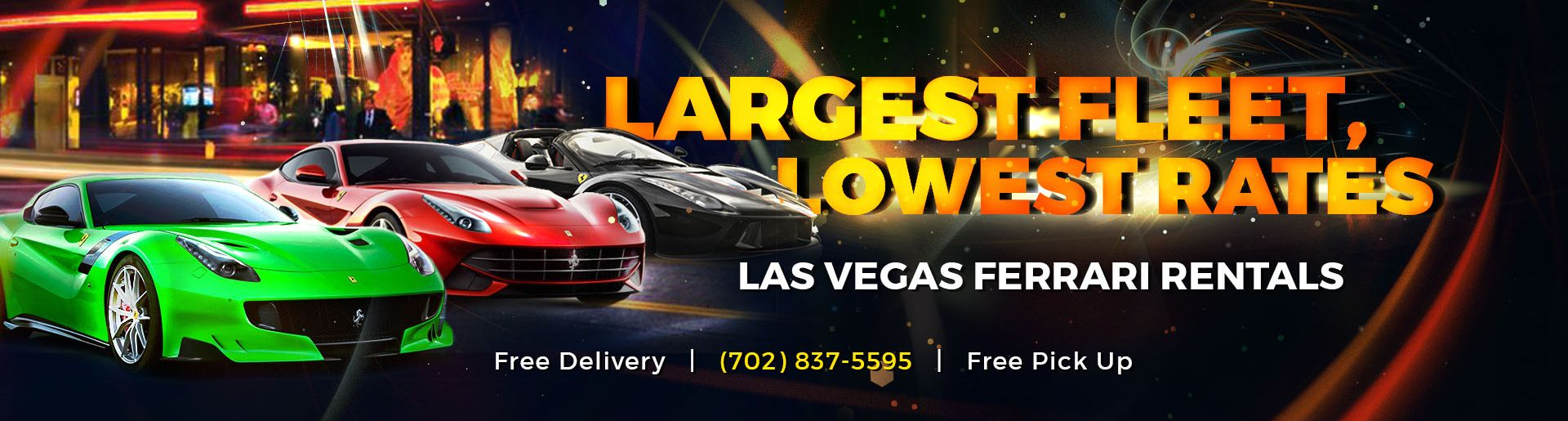 Bmw Car Rental Shoreline Luxury Bmw M6 Convertible Rental Miami