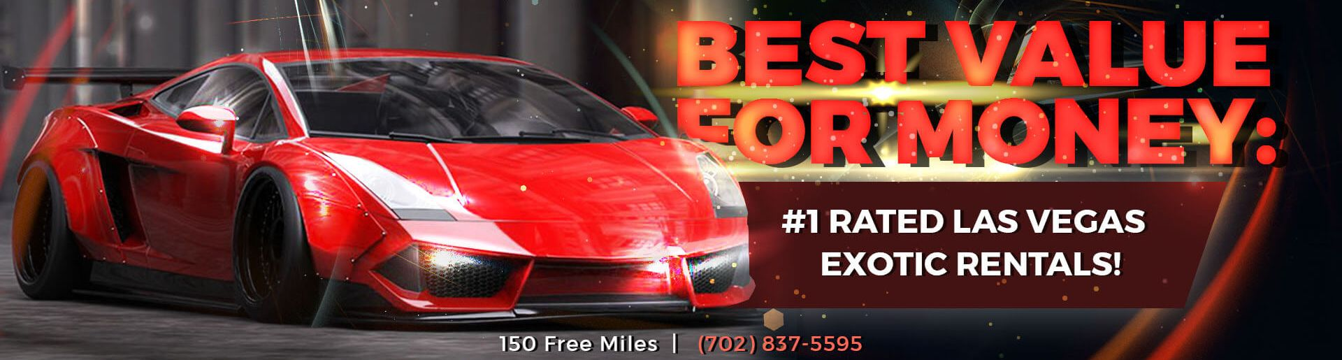Lamborghini Gallardo Rental Las Vegas 24hr For The Price
